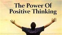 Bí quyết giúp kiểm soát những suy nghĩ tiêu cực