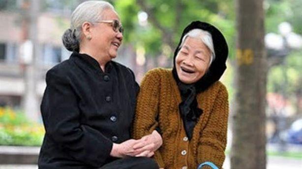 Tuổi thọ con người đang giảm dần vì sự thiếu hiểu biết