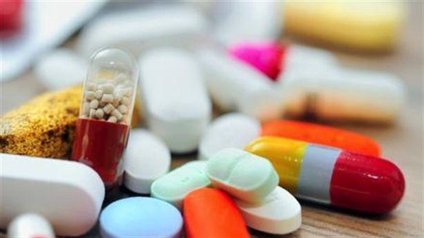 Những điều cần biết về dị ứng kháng sinh ở trẻ