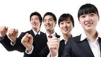 Học hỏi phong cách làm việc nơi công sở của Người Nhật