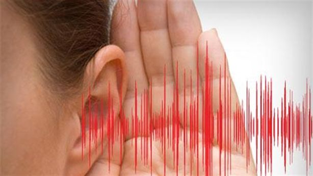 Tiếng ồn đang giết chết cơ thể con người như thế nào?