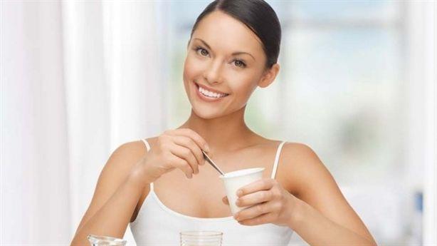 Chì, thủy ngân, cadmium, asen: 9 mẹo để xả những chất độc ra khỏi cơ thể