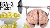 Những loại thực phẩm giàu omega-3