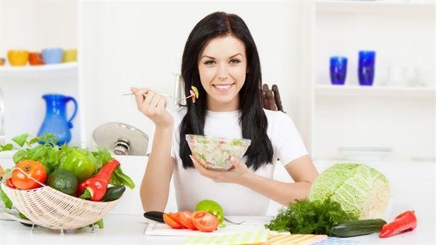 Ăn gì để nhanh hết kinh nguyệt - Câu hỏi hằng tháng của chị em phụ nữ