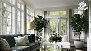 5 mẹo trang trí nhà cửa đơn giản mà đẹp không nên bỏ qua