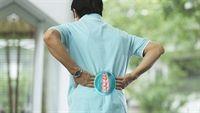 Tìm hiểu về thoát vị đĩa đệm cột sống thắt lưng