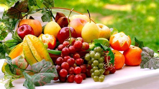 Tống sạch chất độc ra khỏi gan bằng việc ăn 13 loại thực phẩm sau hàng ngày