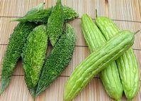 5 loại thực phẩm tốt cho gan