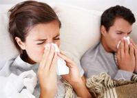 Phân biệt dấu hiệu cảm lạnh và cảm cúm