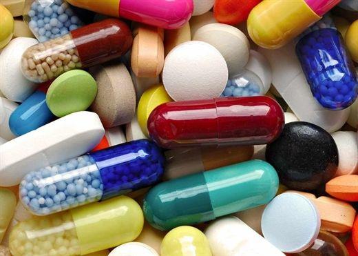 5 sai lầm khi trị cảm cúm khiến bệnh nặng hơn