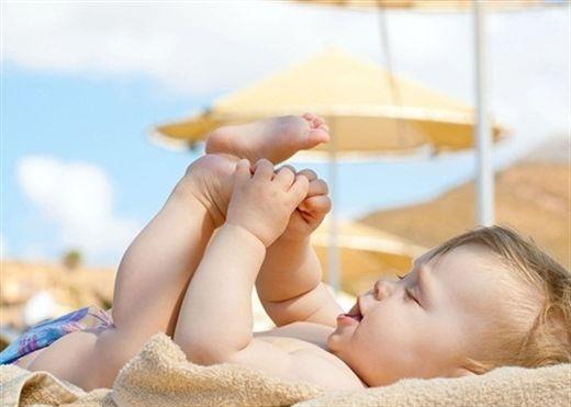Những cách tốt nhất giúp mẹ bổ sung canxi cho trẻ