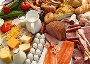 7 loại thực phẩm 'khắc tinh' với bệnh tiểu đường