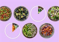 Giảm cân, kéo dài tuổi thọ khi bạn thực hiện chế độ ăn kiêng 5:2