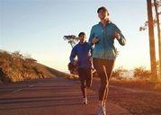 7 lưu ý cần thiết khi đi thể dục vào buổi sáng mùa đông