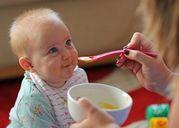 Mách mẹ trị trẻ biếng ăn bằng 7 phương pháp của chuyên gia dinh dưỡng