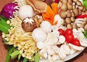 Tránh những thức ăn này vì chúng là kẻ thù của bệnh viêm dạ dày