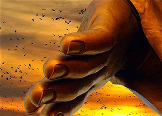 Để buông bỏ lòng ghen tỵ, Phật dạy 7 điều quý giá bạn cần ghi nhớ dưới đây