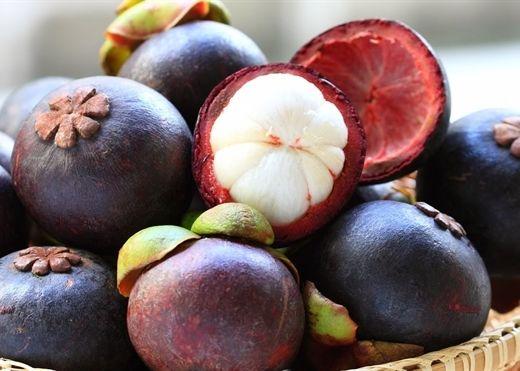 Đừng bỏ qua bài viết này nếu bạn thường xuyên ăn trái cây