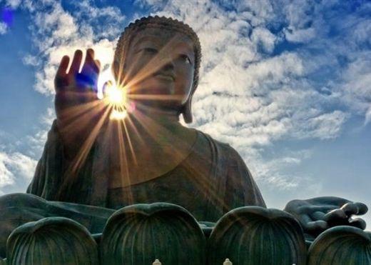 Phật dạy làm người nghìn năm vẫn đúng