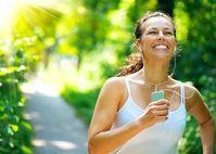 Vì sao người sống trong môi trường 22 độ C sẽ thân thiện hơn?