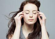 Mắt giựt và những dấu hiệu cảnh báo sức khỏe có thể bạn chưa biết