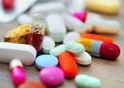 Nguy hiểm chết người từ sai lầm khi dùng thuốc kháng sinh