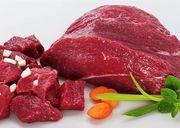 Bệnh ung thư có nên kiêng ăn thịt?