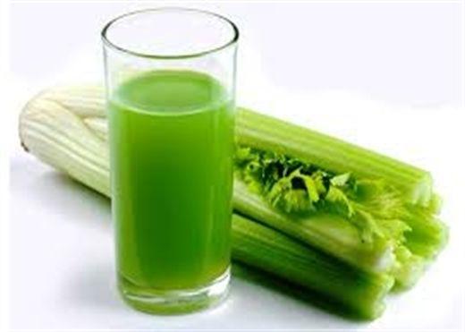 Lấy thực phẩm trị thực phẩm để thải độc cho cơ thể