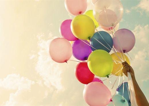 Hạnh phúc là gì mà ai cũng kiếm tìm?