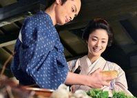Giải mã lý do phụ nữ Nhật ăn nhiều mà vẫn thon gọn