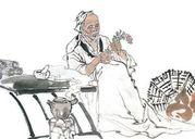 Thần y Hoa Đà dạy bí quyết ngủ dù thường xuyên thức khuya vẫn đảm bảo cơ thể khỏe mạnh