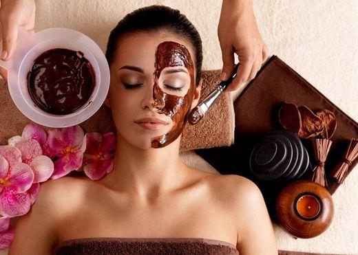 10 loại mặt nạ xử lý mọi vấn đề về da