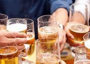 Uống rượu bia bị đỏ mặt dễ mắc ung thư gấp 10 lần?
