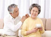 Thực hiện '4 GIẢM' để phòng tránh nguy cơ bại liệt, tử vong do tai biến mạch máu nào