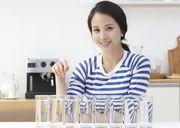 Uống nước cũng gây hại cho sức khỏe?