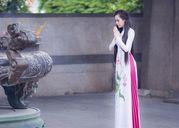 Tất tần tật những điều cần biết khi đi lễ chùa đầu năm