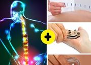13 căn bệnh mà bạn có thể hồi phục nhanh chóng nhờ châm cứu, giác hơi