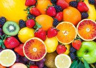 Có nên ăn trái cây khi bụng đói?