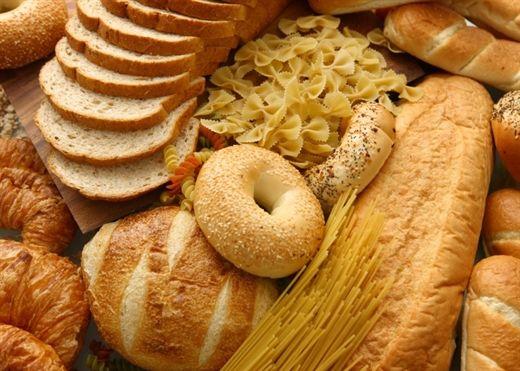 Tại sao không nên ăn bánh mì?