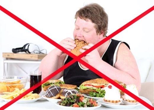8 cách làm giảm nguy cơ ung thư