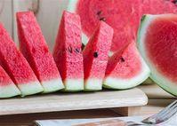 7 loại trái cây ăn càng nhiều càng giảm cân