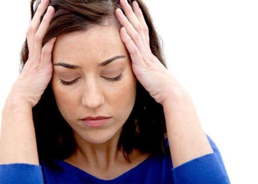 Nếu thận có vấn đề cơ thể sẽ có những dấu hiệu cảnh báo nào?