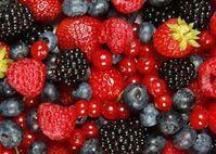 10 thực đơn bữa sáng tốt nhất cho chế độ giảm cân