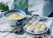 Tết Hàn thực 3/3 Âm lịch: Nguồn gốc và ý nghĩa trong văn hóa Việt Nam