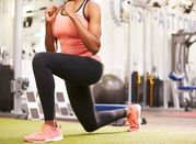 10 cách giúp chân thon gọn hiệu quả