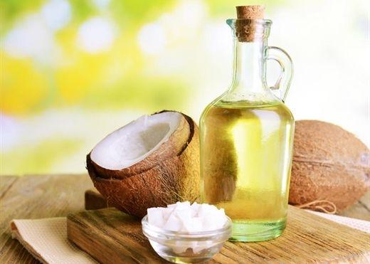 5 cách trị tàn nhang bằng dầu dừa hiệu quả chỉ trong 4 tuần ngay tại nhà