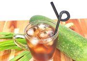 Thức uống giải nhiệt bạn có thể tự thực hiện tại nhà