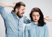 6 điều 'giết chết' tình yêu, phá hủy mối quan hệ
