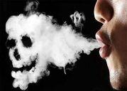 Điều bất ngờ gì xảy ra sau khi bạn bỏ thuốc lá?