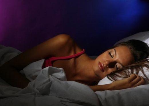 12 cách hiệu quả giúp bạn có giấc ngủ ngon hơn